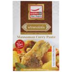 Mae Supen Massaman Curry Paste 50g