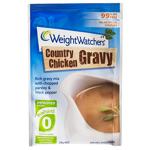 Weight Watchers Country Chicken Gravy 20g