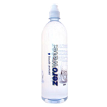 Zero Natural Spring Water 800ml