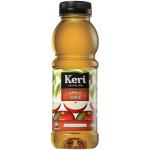 Keri Apple Juice 350ml