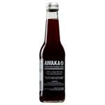 Awaka Blackcurrant Sparkling Coconut Water 275ml