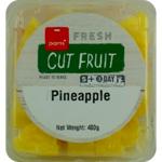 Pams Fresh Express Gold Pineapple 400g