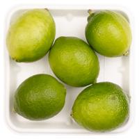 Produce Organic Limes 250g