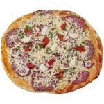 Service Deli Large Italian Pizza 1ea
