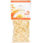 Belladotti Pre Mix Pumpkin Risotto Rice 250g