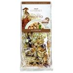 Belladotti Gourmet Porcini Pre Mix Risotto 250g