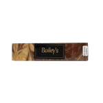 Bailey's Fudge Kitchen Caramel Choc Swirl Fudge 160g
