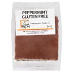 Panama Bakery Gluten Free Peppermint Slice 95g