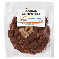 Panama Bakery Gluten Free Afghan Biscuit 65g
