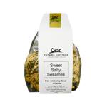 Totara Cottage Sweet Salty Sesames 150g