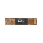 Bailey's Fudge Kitchen Coffee Caramel Fudge 160g