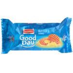 Britannia Good Day Butter Cookies 75g