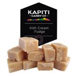 Kapiti Chocolate Fudge 150g