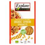 Explore Cuisine Organic Soybean Spaghetti 200g