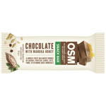 One Square Meal Chocolate Snack 60.5g