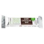 Purecoco Dark Chocolate Bar 50g