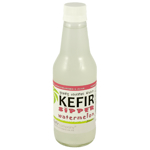 Kefir Company Watermelon Kefir Sipper Young Coconut Water 300ml