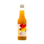 Benjer Drinks Co. Apple & Mango Juice 275ml