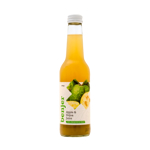 Benjer Drinks Co. Apple & Feijoa Juice 275ml
