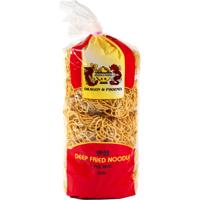 Dragon & Phoenix Yee Mee Deep Fried Noodles 360g