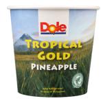 Dole Tropical Gold Pineapple 1ea