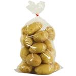 Produce White Washed Potatoes 2.5kg