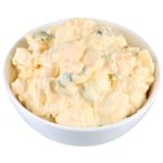 Service Deli Egg Salad 1kg