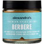 Alexandra's Berbere Premium Spice Blend 55g