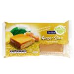 Pavillion Ginger Slice 300g