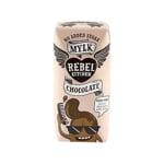 Rebel Chocolate Coconut Mylk 250ml