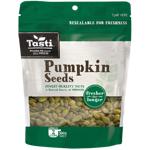 Tasti Pumpkin Seeds 300g