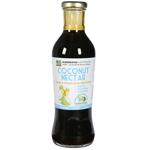 Matakana Superfoods Coconut Nectar 500ml