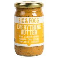Fix & Fogg Everything Butter 275g