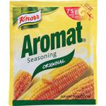Knorr Aramat Seasoning Original 75g