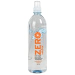 Zero Mandarin Twist 800ml