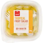 Pams Tropical Fruit Salad 200g
