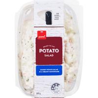Pams Fresh Express Potato Salad 300g