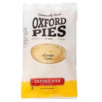 Oxford Pies Cornish Pastie 250g