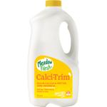 Meadow Fresh Calci-Trim Fresh Trim Milk Permeate Free 2l