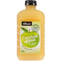 Mill Orchard Classic Apple Juice 1l