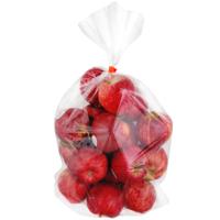 Produce Royal Gala Apples 2kg