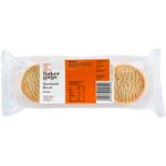 Baker Boys Shortbread Biscuit 300g