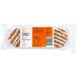 Baker Boys Apricot Yoghurt Biscuit 300g