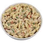 Service Deli Chicken Salad 1ea