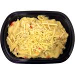 Service Deli Chicken Pasta Bake 1ea