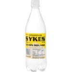 Sykes Lemon Cordial 750ml