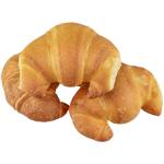 Bakery Large Croissant 3ea
