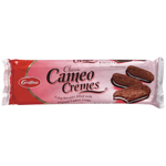 Griffin's Classic Cameo Cremes 250g