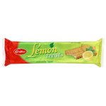 Griffin's Griffins Creme Filled Lemon Treats 250g