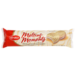 Griffin's Griffins Creme Filled Melting Moments 250g